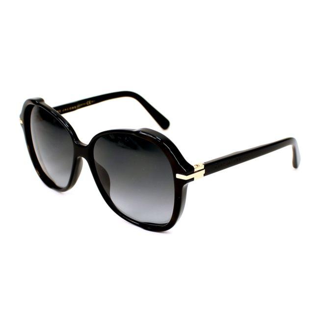 108eb95814fbba Marc Jacobs - Lunettes de soleil Mj 623 S - pas cher Achat   Vente ...