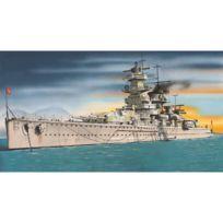 Italeri - Maquette bateau : Admiral Graf Spee