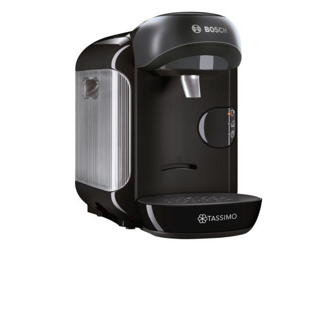 Bosch Machine à café Vivy TAS12A2