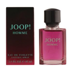 Joop - Homme Edt Vapo 30Ml