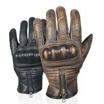 gants vintage achat gants vintage pas cher rue du commerce. Black Bedroom Furniture Sets. Home Design Ideas