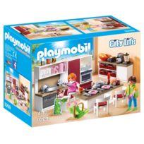 Maison Moderne Playmobil Carrefour Achat Maison Moderne Playmobil Carrefour Pas Cher Rue Du Commerce