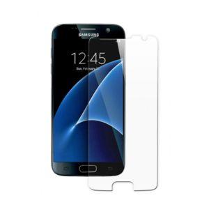 Cabling film protecteur d 39 cran pour samsung galaxy s 7 filtre protecteur en verre tremp - Film protecteur pour table en verre ...