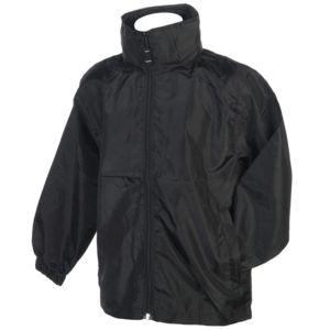 first price vestes blousons coupe pluie brest jr noir noir 42456 pas cher achat vente. Black Bedroom Furniture Sets. Home Design Ideas