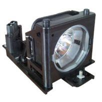 Smartboard - Lampe compatible 01-00228 pour vidéoprojecteur Uf35