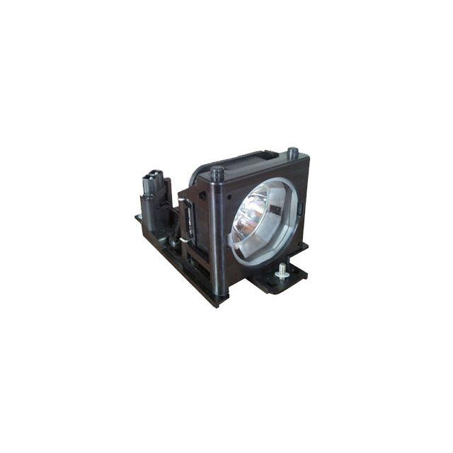Proxima lampe compatible lamp 026 pour vidéoprojecteur dp6100 chez Rue Du Commerce