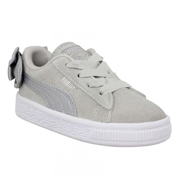 chaussure puma fille pointure 32