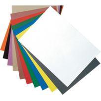 Magnetoplan - Papier magnétique - format A4 - noir