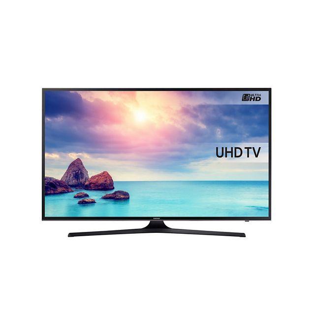 Samsung - TV LED 70'' 176 cm UE70KU6000