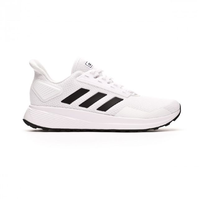 Adidas Rueducommerce Vente 9 Pas Achat Cher Baskets Duramo Homme 7yvYgbf6