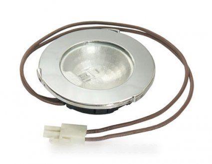 Scholtès - Lampe complete pour cuisinière scholtes