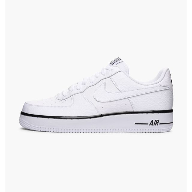 1 06 Air 5 Force Basket 43 488298 Nike 160 Pas Cher Blanc QdthCsrx