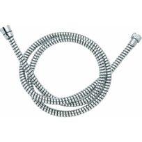 Disflex - Flexible de douche métallo-plastique - 2,00 m