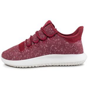 adidas Originals - Tubular Shadow - Baskets - Bordeaux - Rouge XBlyGm