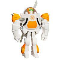 TRANSFORMERS - Figurine 12,5 cm - A7024EU40