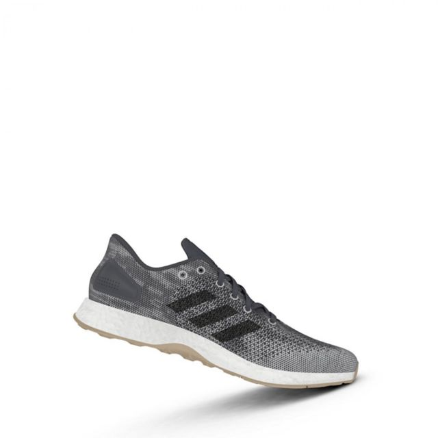 Adidas Basket Originals Pure Boost Ref. CM8319 pas