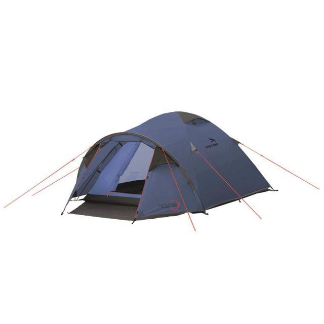 High Peak Tente pavillon Mixte Adulte Grey Clair//Gris fonc/é 300 x 300 x 210 cm