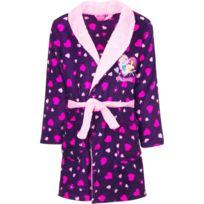 Soldes Robe De Chambre Princesse Achat Robe De Chambre Princesse