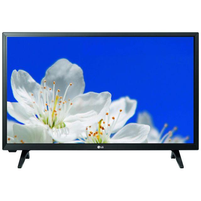 07d59feba2210b LG TV LED 28