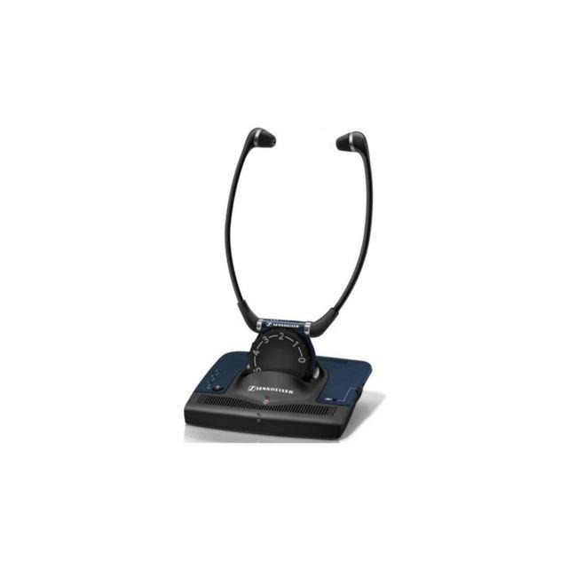 Sennheiser Système d écoute Tv Set 840