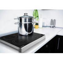 plaque induction posable achat plaque induction posable. Black Bedroom Furniture Sets. Home Design Ideas