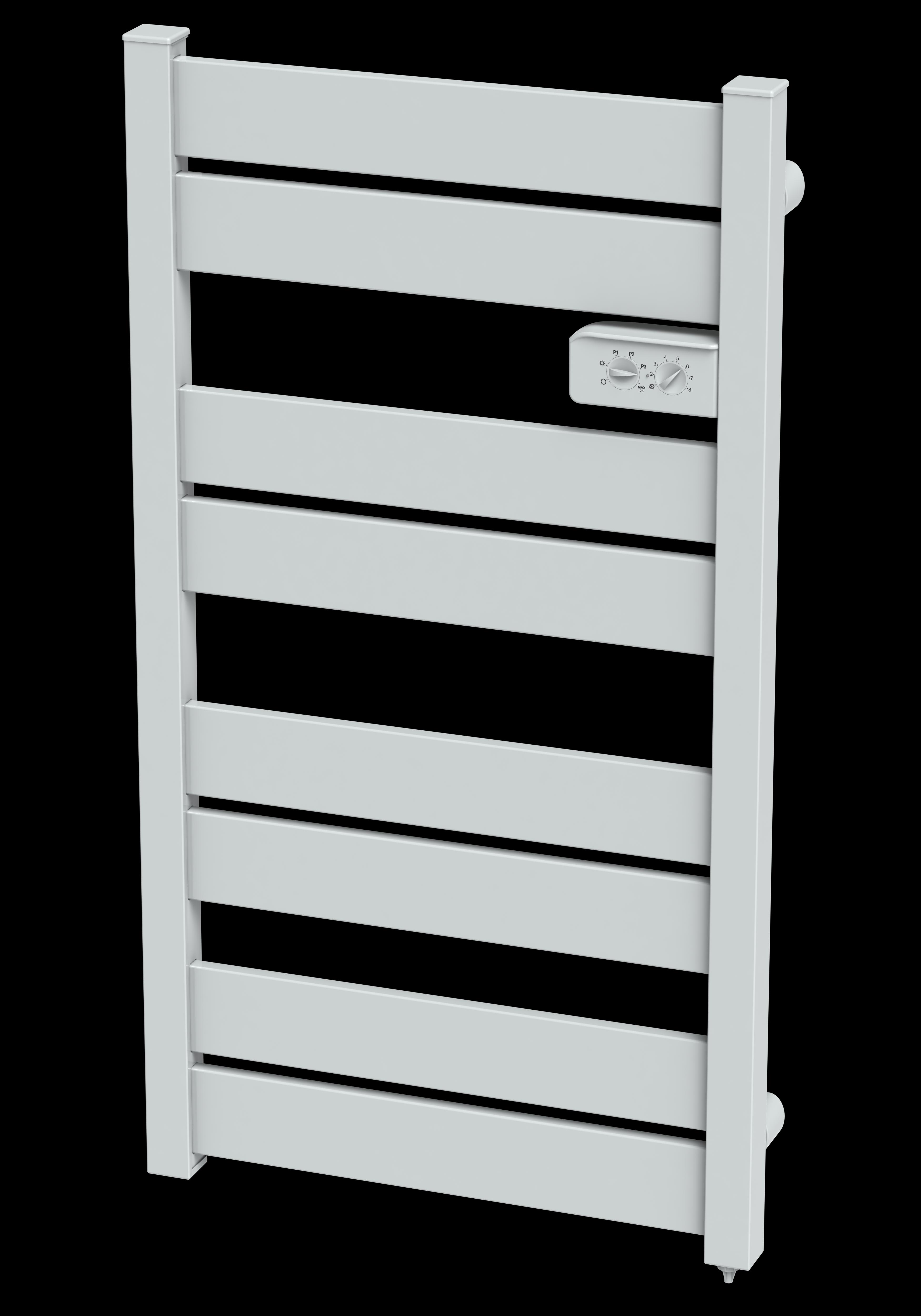 Sèche-serviette KENDO - 500 W