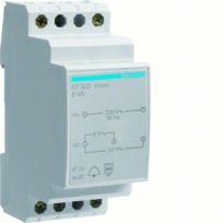 Hager EKO22 Capteur de courant minitore