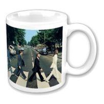 Rock Off - Abbey Road BMUG