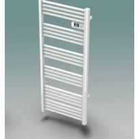 Radiateur sèche-serviettes électrique 750 watts JUPITER