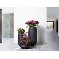 Cache pot design interieur achat cache pot design - Cache pot pas cher interieur ...