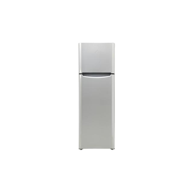 Indesit Réfrigérateur congélateur 2 portes TIAA12VSI.1