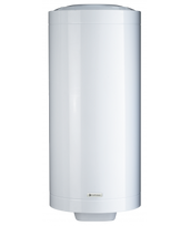 CHAFFOTEAUX - Chauffe-eau électrique Stéatite Vertical Mural 505 mm 150L