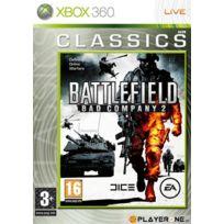Marque Generique - Battlefield Bad Company 2 Classics