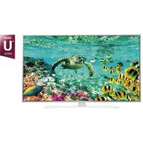 "LG - TV LED 55"" 139cm 55UH664V"