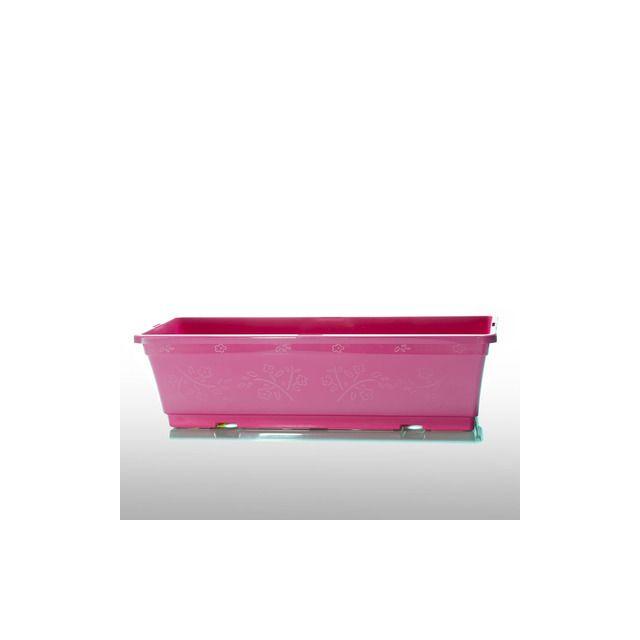 cm fuchsia achat vente de cm fuchsia pas cher. Black Bedroom Furniture Sets. Home Design Ideas