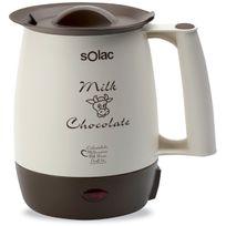 SOLAC - chauffe-lait electrique 1l - ch6301