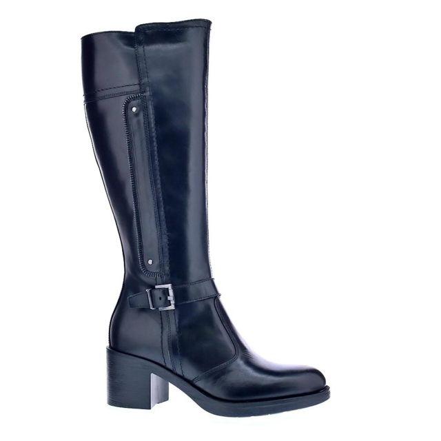 Nero Giardini Chaussures Femme Bottes modele 9721