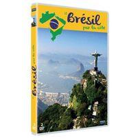 Gedeon - Les côtes du Brésil Dvd
