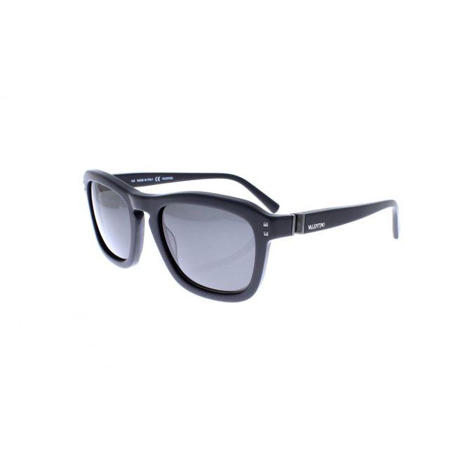Valentino v687s 002 lunettes de soleil mixte
