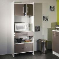 meubles de cuisine - achat meubles de cuisine pas cher - rue du ... - Meubles Cuisine Pas Chers