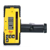 LEICA - Rod Eye 160 cellule de réception Digital avec support - 789924