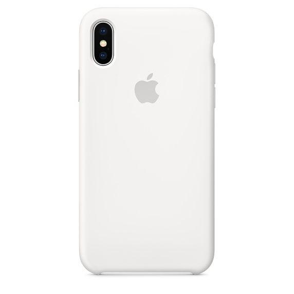 coque iphone x silicone pas cher