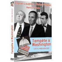 Artedis Films - Tempête à Washington