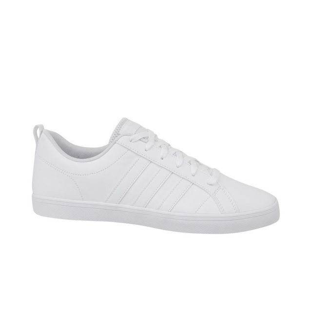 Achat chaussures Adidas Homme Basket, vente Adidas VS