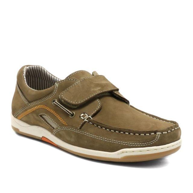Marron Cher Vente Arima Albion De 43 Pas Chaussures Achat 8myPNn0Ovw
