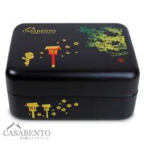 Casabento - Boîte à Bento Kodama Hotaru
