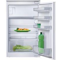 NEFF - réfrigérateur 1 porte intégrable à glissière 129l a+ - k1524x7ff