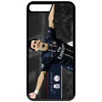 coque iphone psg 8