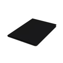 LENOVO - Cover TAB 4 X704F