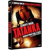 The Corporation - Tatanka